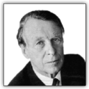 David Ogilvy